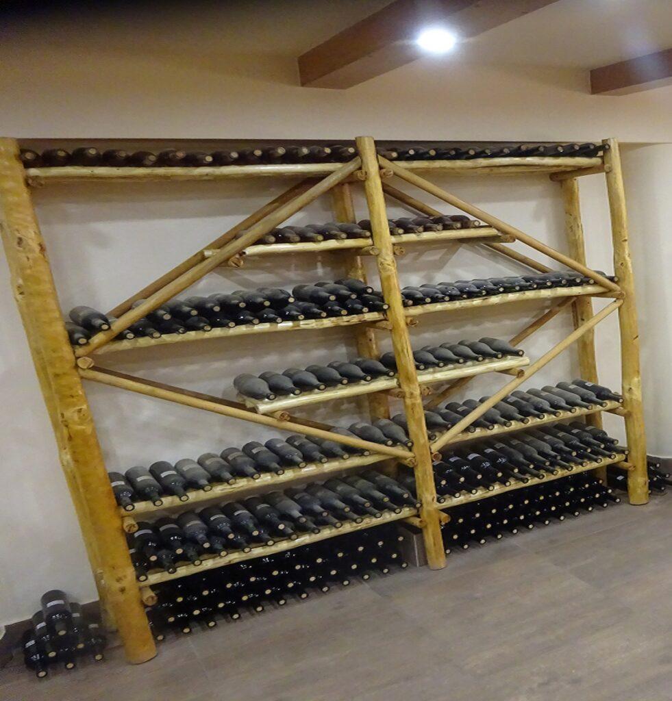 Une Arménie se dévoile - Vin d'Arménie
