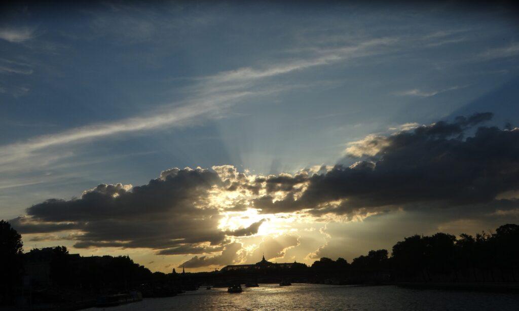 Paris et ses environs - Lieux insolites